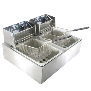 Refrigeration & Catering Equipment Hire Melbourne l Exhire ...