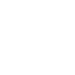 cutlery-icon