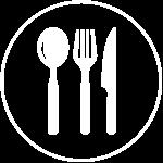 cutlery-icon