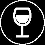 glassware-icon