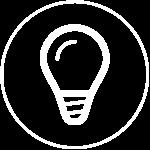 lighting_icon