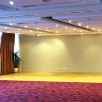 Add some traditional class with timber Parquetry Dance Floors