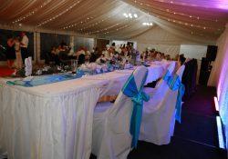 Acerage Wedding (5)