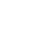 catering-equipment-icon