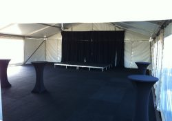 festival set up (58)