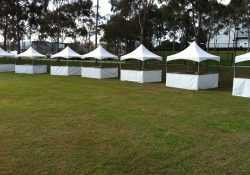 white high top fete stall (2)