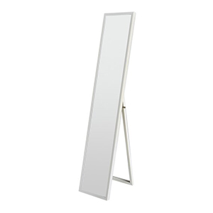 Chevel Freestanding Mirror