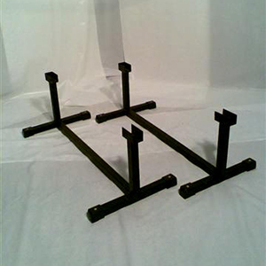 Table Leg Risers