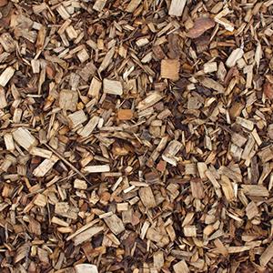 Woodchip Flooring