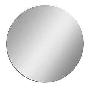 Mirror Disc