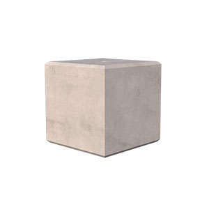 Sydneywide Hire Group is equipped to supply our clients with a range of concrete and cast iron weights and ballast to anchor any structure or project. One tonne concrete weights are ideal for anchoring larger marquees and structures when installed on hard surfaces for long periods